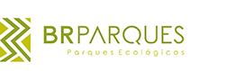 Logo BRPARQUES