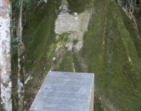 Pedra da Fundação