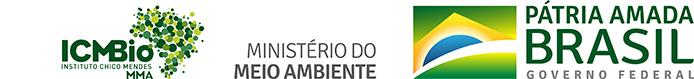 Logo_ICMBIO
